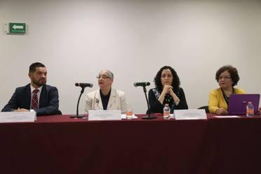 Sociedad Civil y Gobierno: Perspectivas de la Agenda de Género desde lo local