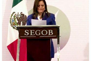 Derecho a la Identidad garantía de inclusión en México