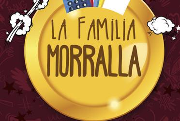 La Familia Morralla