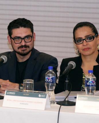 Comité Técnico y de Distribución de Fondos