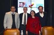 Small 100119 conferencia de prensa situaci n de la influenza en m xico 12