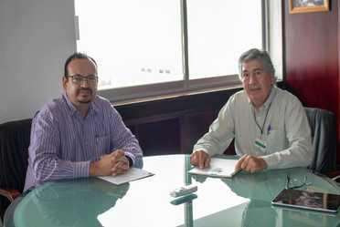 México se mantiene como país líder en la pesca sustentable y responsable del atún.