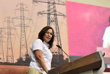 Nueva Política Energética para el Bienestar de México, Campeche.