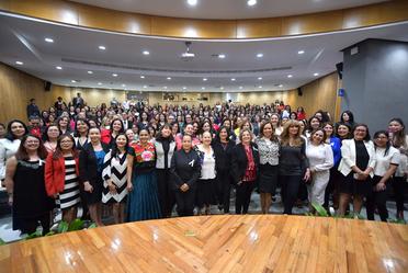 Función Pública arranca la transformación del servicio público con perspectiva de género