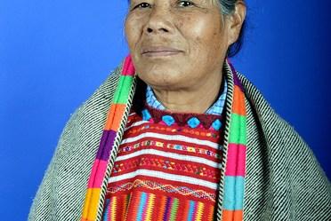 Felicitamos a todas las mujeres artesanas que día a día preservan nuestra cultura y tradición.