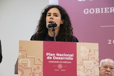 STPS lleva a cabo en Baja California Sur tercer Foro de Consulta para la conformación del Plan Nacional de Desarrollo 2019-2024