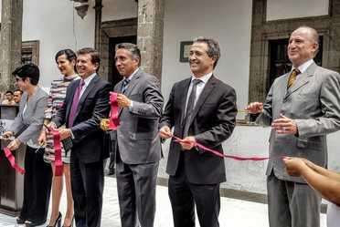 En marcha, Semana Itinerante Profeco en tu alcaldía en la Ciudad de México