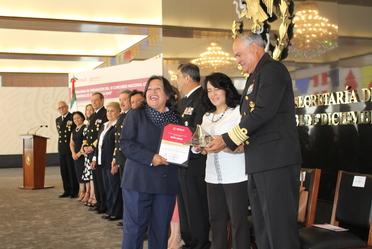 """Ganadores del Xi Concurso Nacional Literario """"Memorias de El Viejo y La Mar"""
