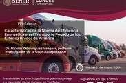 Small flyer webinar norma de ee transporte eua cc