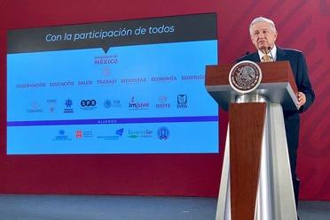 CIJ participa en la Estrategia Nacional de Prevención de Adicciones