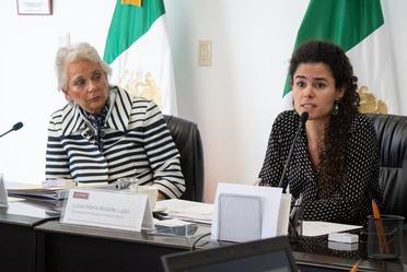 Levantará STPS encuesta para definir política  que erradique trabajo infantil