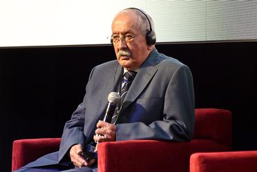 Ing. Hétor López Gutiérrez, Coordinador General de Puertos y Marina Mercante