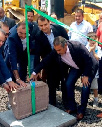 Inversión en agroindustria fomenta el empleo y la competitividad en Michoacán