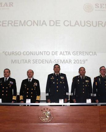 Secretaría De La Defensa Nacional Gobierno Gob Mx