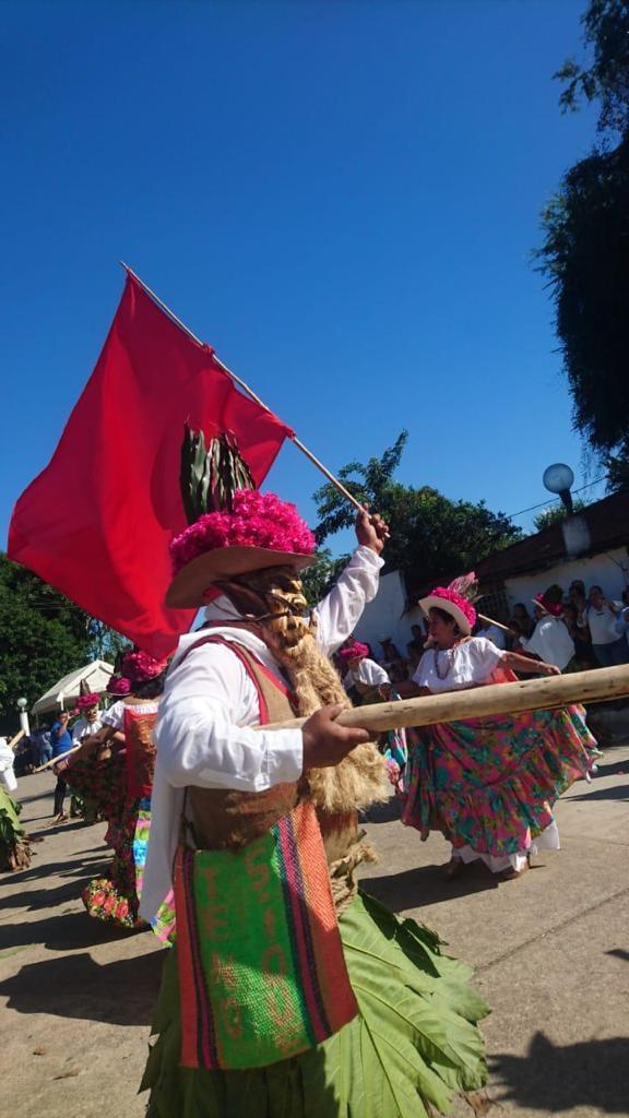 Comunidades indígenas de la Península de Yucatán aprueban Proyecto de Desarrollo Tren Maya