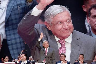 10° Congreso Nacional Ordinario de la Confederación Autónoma de Trabajadores y Empleados de México (Catem)