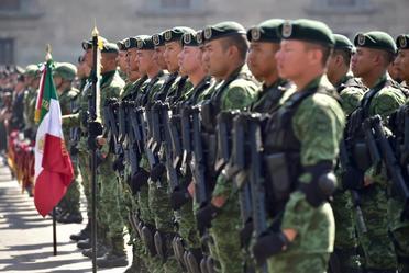 Día del Ejército