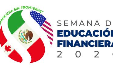 SEF 2020