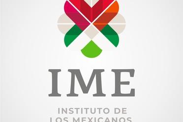 Programa de Inversión Cultural y Voluntariado