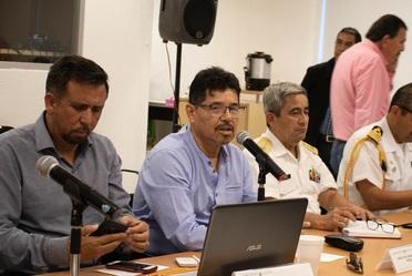 Con este acuerdo se busca el aprovechamiento del recurso de notable importancia económica y social que beneficia a las comunidades.