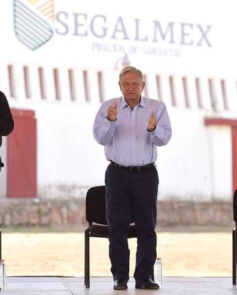Evaluación del programa Precios de Garantía en Morelos, Zacatecas