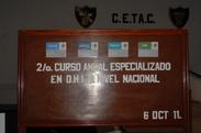 Small dsc 0079