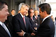 Small reunin con gobernadores  mxico df 8235990657 o