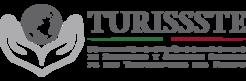 Turismo del Instituto de Seguridad y Servicios Sociales de los Trabajadores del Estado