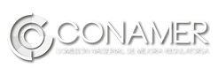 Comisión Federal de Mejora Regulatoria