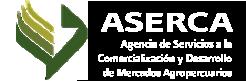 Agencia de Servicios a la Comercialización y Desarrollo de Mercados Agropecuarios