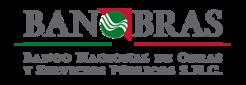 Banco Nacional de Obras y Servicios Públicos, S.N.C.