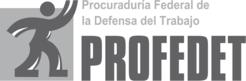 Procuraduría Federal de la Defensa del Trabajo