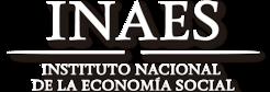 Instituto Nacional de Economía Social
