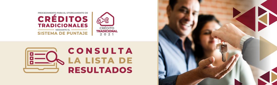Fondo de la Vivienda del Instituto de Seguridad y Servicios Sociales de los  Trabajadores del Estado | Gobierno | gob.mx