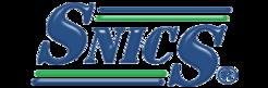 Servicio Nacional de Inspección y Certificación de Semillas