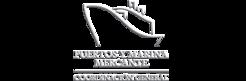 Coordinación General de Puertos y Marina Mercante