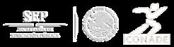 Comisión Nacional de Cultura Física y Deporte