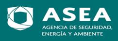Agencia de Seguridad, Energía y Ambiente