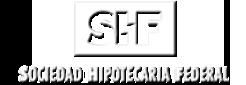 Sociedad Hipotecaria Federal