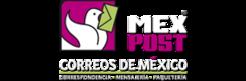 Servicio Postal Mexicano