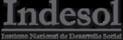 Instituto Nacional de Desarrollo Social