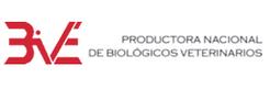 Productora Nacional de Biológicos Veterinarios