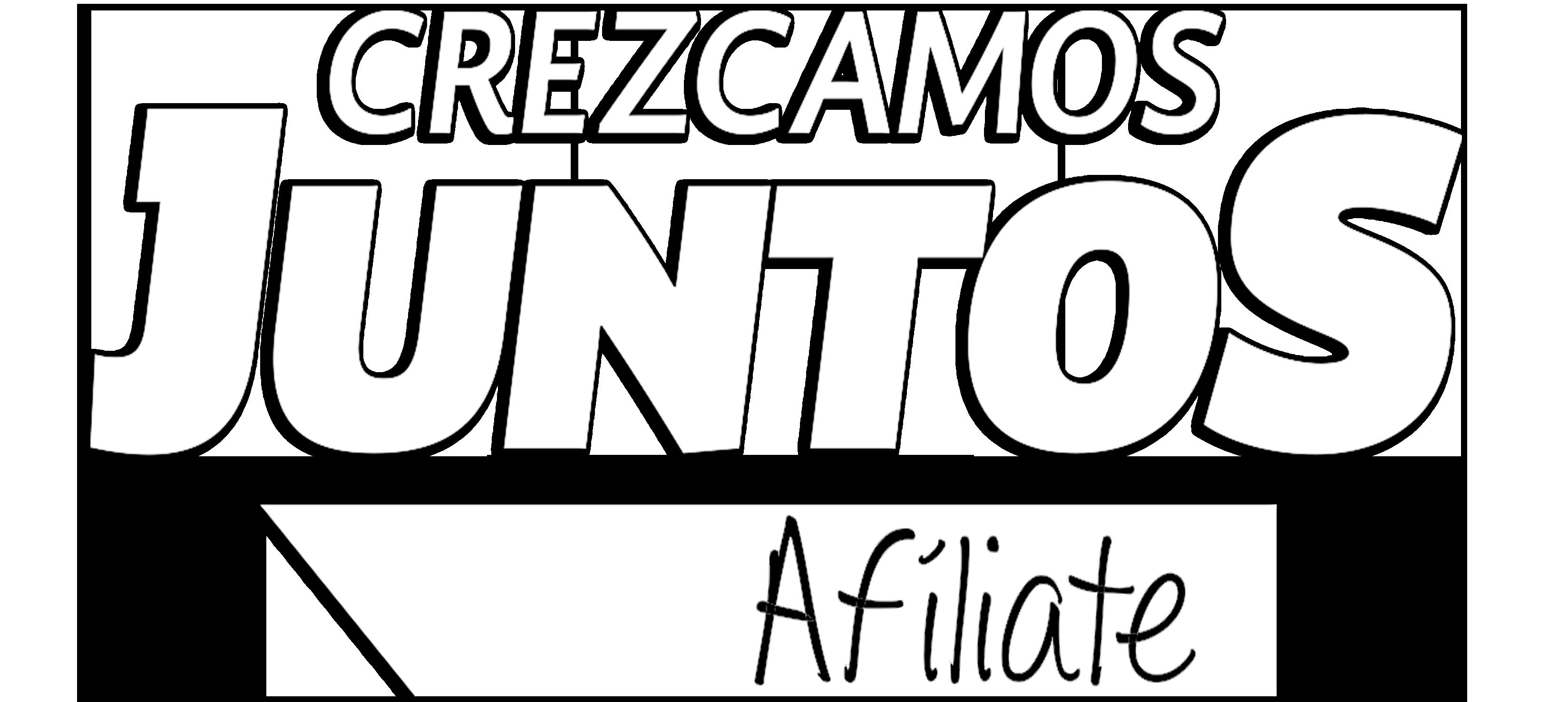 Crezcamos Juntos | Gobierno | gob.mx