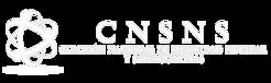 Comisión Nacional de Seguridad Nuclear y Salvaguardias