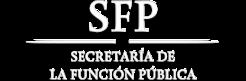 SFPlogo