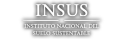 Instituto Nacional del Suelo Sustentable