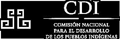 Comisión Nacional para el Desarrollo de los Pueblos Indígenas