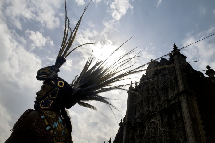 cultura ciudad mexicojpg