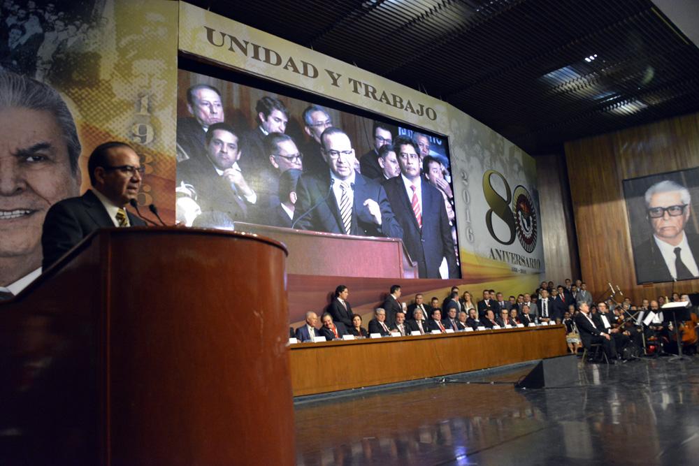 80 Aniversario de la CTM 6jpg