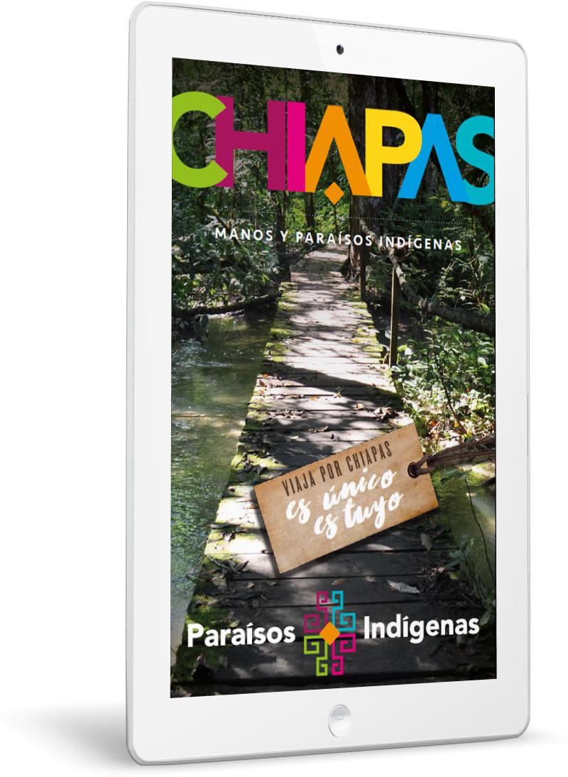 paraisosindigenas digitaljpg